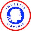 Investissements d'Avenir is a sponsor of DOAB